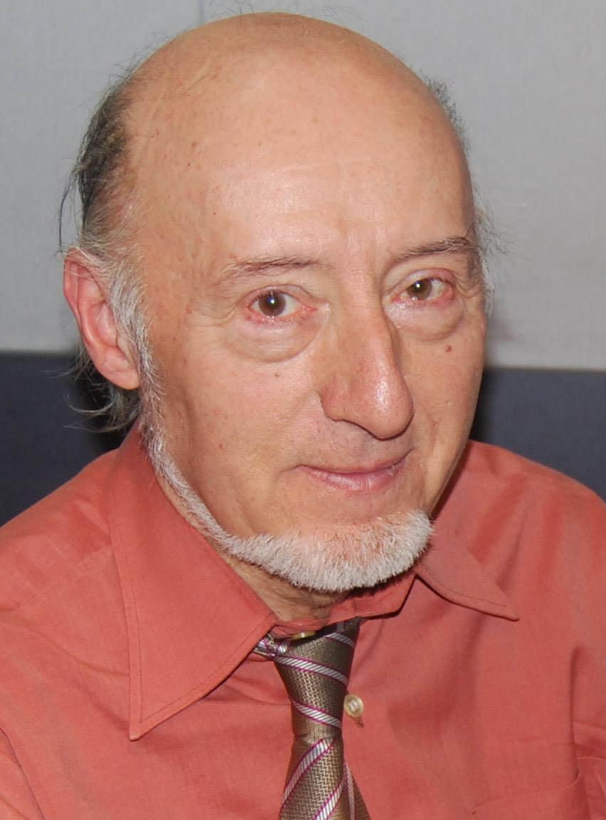 Constantin Abaluta