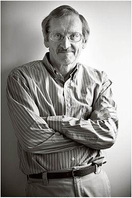 Paul Claes