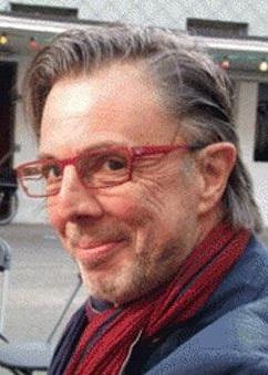 Norbert De Beule