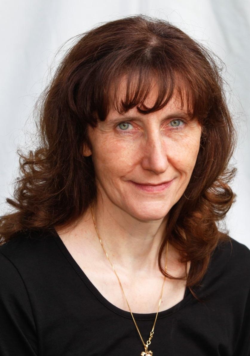 Gerda De Preter