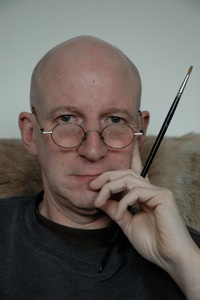 Paul De Roy