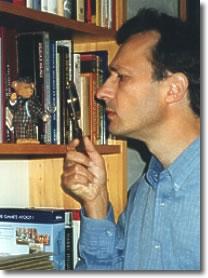 Ivo Dekoning