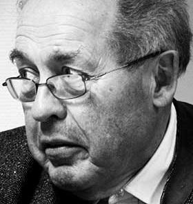André Doms