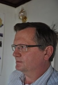 Ivan Godfroid