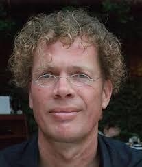 Vincent Hunink