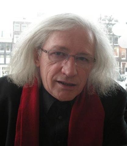 Patrick Lateur