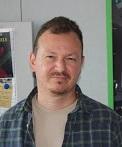 Erik Metsue