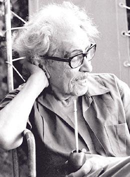Juan Laurentino Ortiz