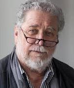 Richard Pietrass