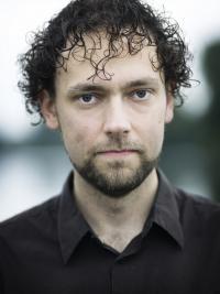 Xavier Roelens
