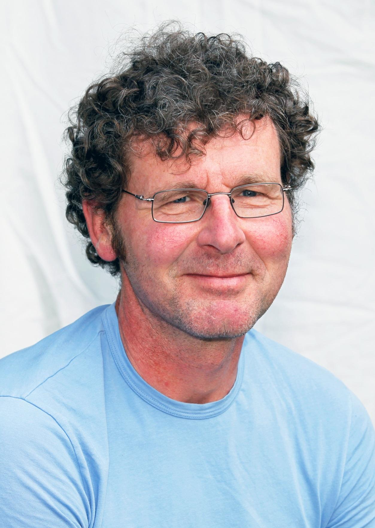 Herman Rohaert