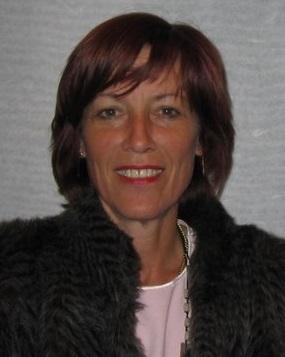 Hannie Rouweler