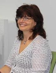 Albana Shala