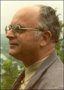 Piet Thomas