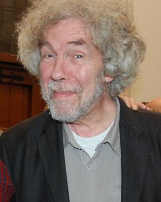 Johan van Cauwenberge