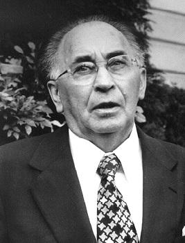 René Verbeeck