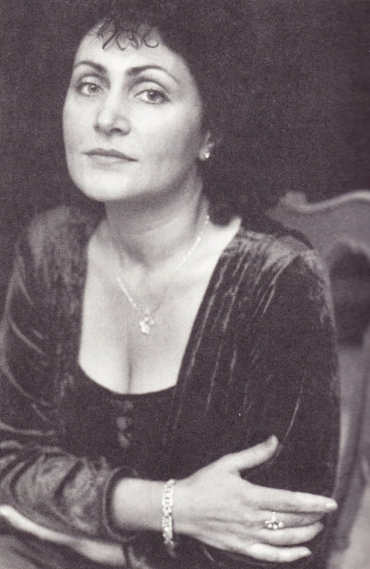 Maja Panajotova