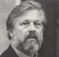 Dirk Christiaens