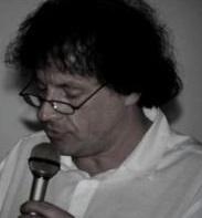 Geert Jan Beeckman