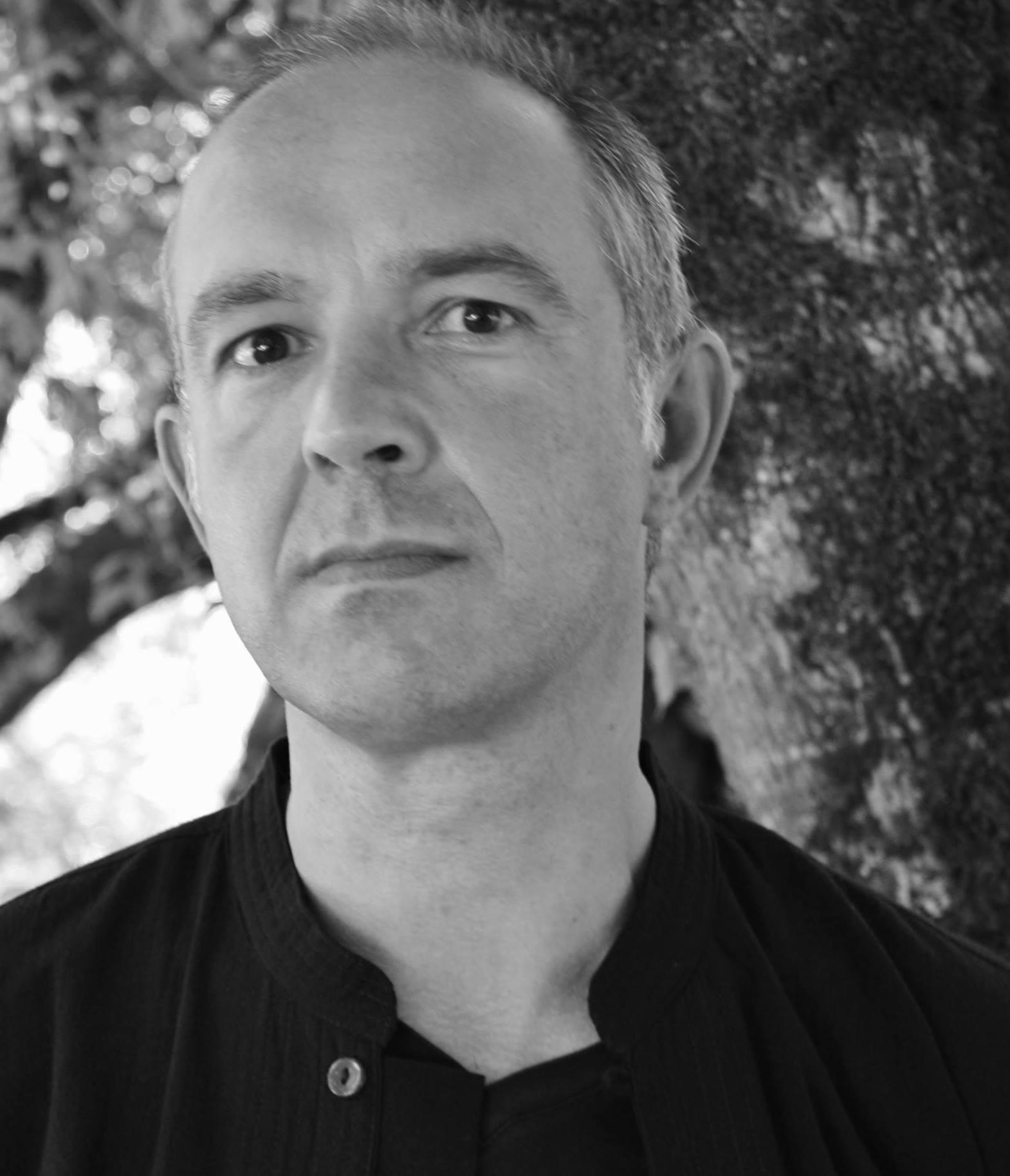 Peter W.J. Brouwer