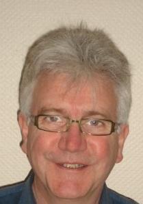 Peter Flynn