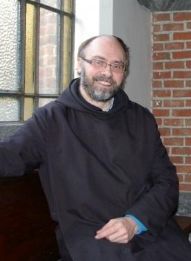 Dirk Hanssens