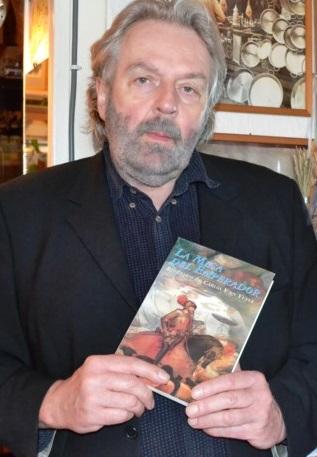 Ivo Hermans