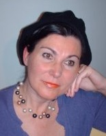 Elisabeth Houben