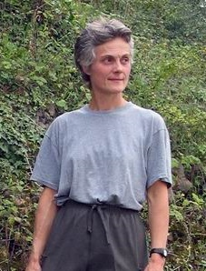 Solange Janssens