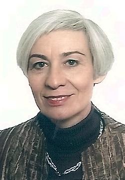 Hanna Kirsten